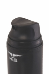 Lubrifiant Mister B FIST HOT 200 ml