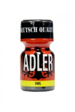 Poppers Adler 10 ml